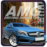 Amg Driving Simulator old version