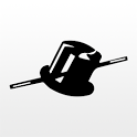 Deluxe Taxicab Service icon