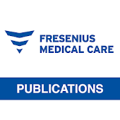 Fresenius Medical Care Archive