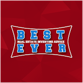 Best RE Investing Advice Show