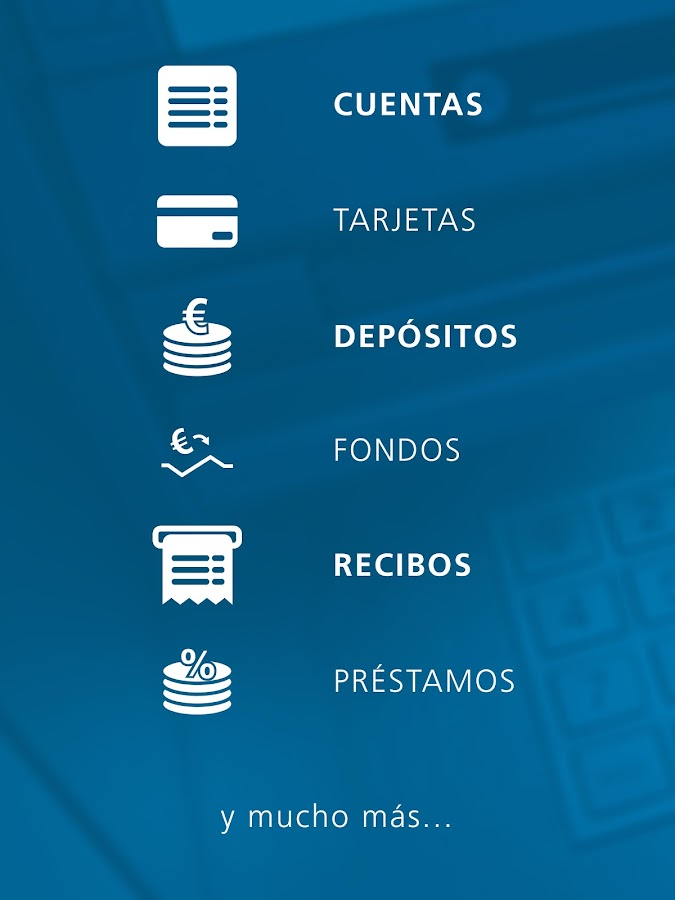 CaixaBank- screenshot