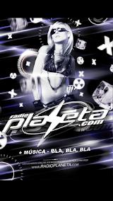 Radio Planeta Apk Download Free for PC, smart TV