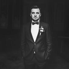 ช่างภาพงานแต่งงาน Stanislav Grosolov (Grosolov) ภาพเมื่อ 25.03.2019