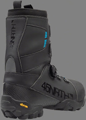 45NRTH 2020 Wolfgar Boa Winter Cycling Boot alternate image 1