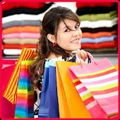 Tải Game Women Shopping
