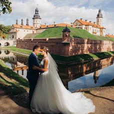 Wedding photographer Aleksandra Giro (GiroAlex). Photo of 26.11.2015