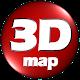 3DMap. Game locations builder. (v.Pro) APK