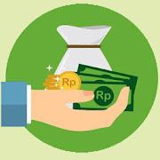 Rupiah Cepat Cair - Pinjam Uang Cepat && Mudah Info