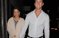 Celebrity Big Brother saved Dan Osborne's marriage