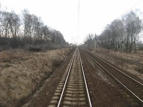 Photo: Sławięcice