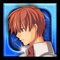 Ys Chronicles II icon
