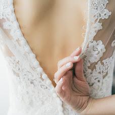 Wedding photographer Lola Alalykina (lolaalalykina). Photo of 31.01.2018