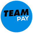Team Pay file APK for Gaming PC/PS3/PS4 Smart TV