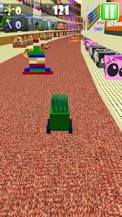 Spike! Toy Store Game For Kids- screenshot thumbnail