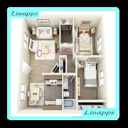 Minimalist Home Floor Designs