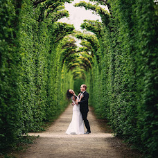 Wedding photographer Taras Terleckiy (jyjuk). Photo of 05.08.2015