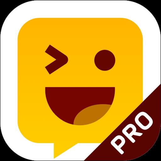 descargar teclado emoji 2018 emoticonos lindos
