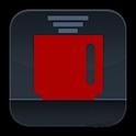 Web Widget icon