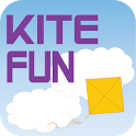 Kite Fun icon