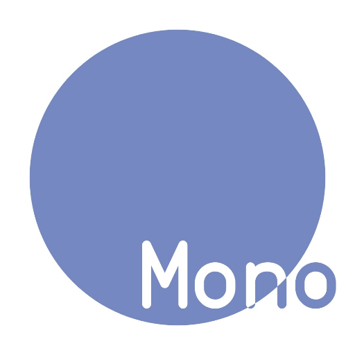 Mono for KLWP APK Cracked Download