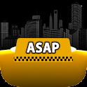 ASAP Driver icon