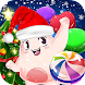 Gummy Dash 2 Match 3 Puzzle Game - Androidアプリ
