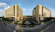 Hyatt India photo 2