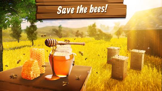 Big Farm: Mobile Harvest – Free Farming Game 1