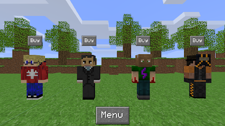 Craft Runner 51 screenshot 637021