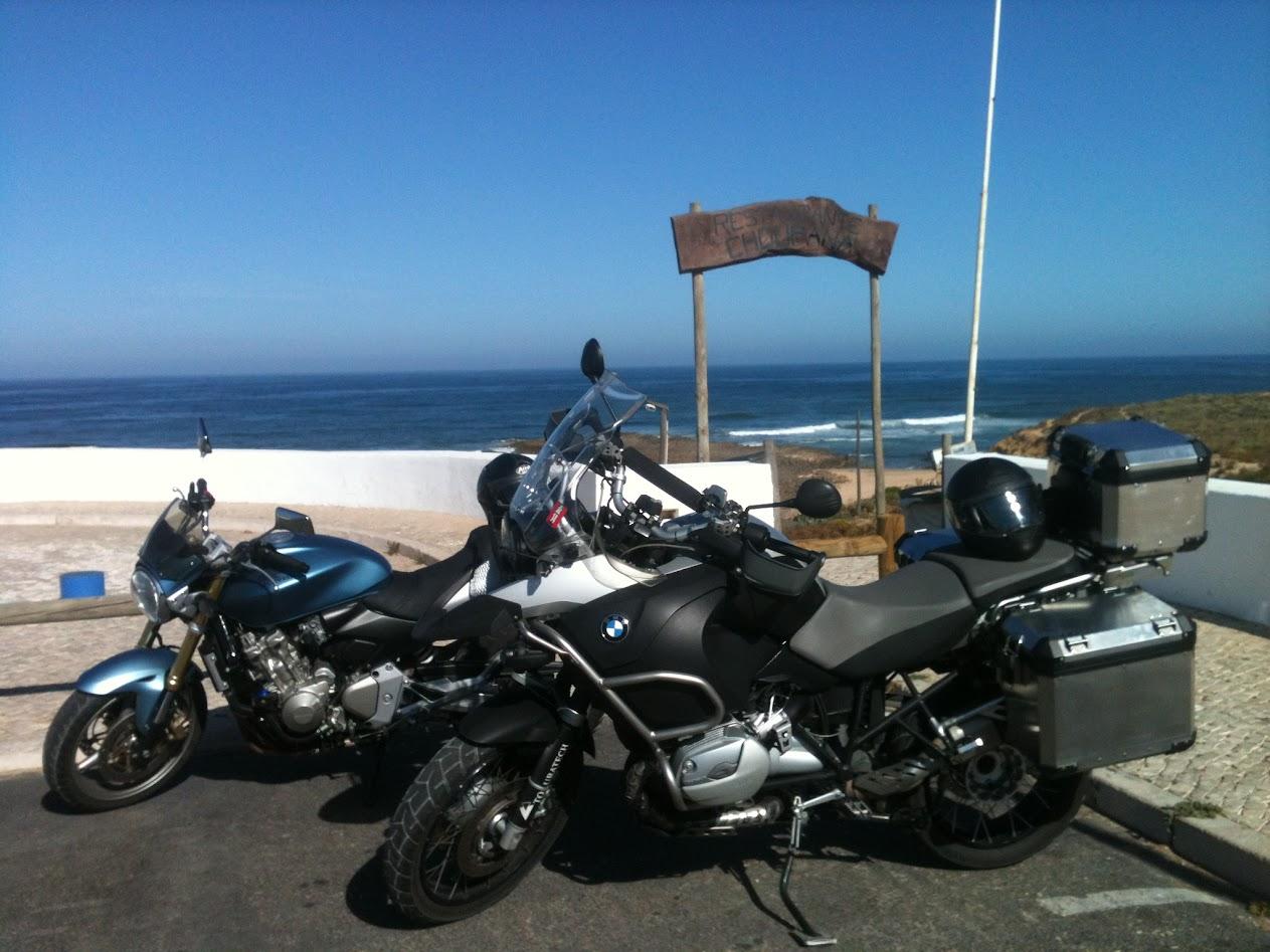 Costa Vicentina, as férias e 1750km X 2 7Ba2BjwsDNMi_EpBT6iwfhfq-oL-9yeUd2eza2rP8CQ=w1263-h947-no