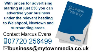 Promote your company in our new Business Directory