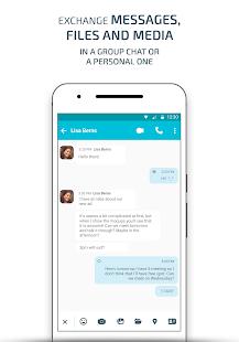 App Ringotel APK for Windows Phone