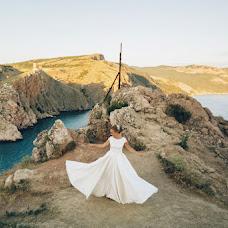Wedding photographer Aleksey Sverchkov (sver4kov). Photo of 11.10.2017