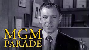 MGM Parade thumbnail