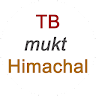 TB Mukt Himachal icon