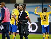"""Sans club,l'ex-coach de l'Union Luka Elsner espère retrouver les terrains rapidement : """"J'espère refaire mon métier le plus vite possible"""""""