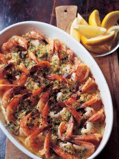 10 best barefoot contessa seafood recipes