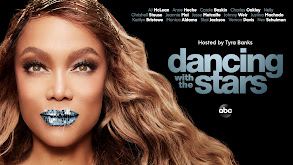 Dancing With the Stars thumbnail