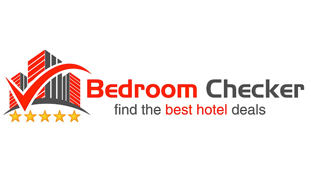 bedroom checker   chrome web store