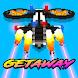 ホバークラフト:ゲッタウェイ - Androidアプリ