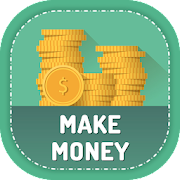 App Cash Rewards : Win Earn Money APK for Windows Phone
