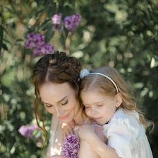 Wedding photographer Yuliya Gorbunova (uLia). Photo of 14.06.2017