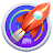 Antivirus & cleaner 1.2.4 Apk