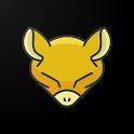Predict0r - Sport tips and predictions icon