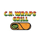 C H Wraps & Grill