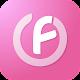 Flamingo Resorts Android apk