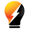LightWork icon