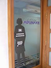 Photo: ADUNARE