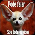Piadas com Imagens apk