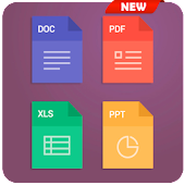 Document Manager 2018